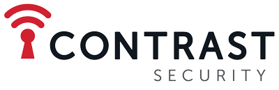 Contrast Security   Secure Applications from Day Zero
