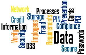 PCI-DSS_blog_image