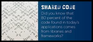 Shared_Code