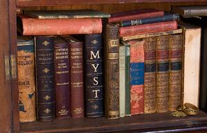 Old_Dusty_Library_Bookshelf_MYST