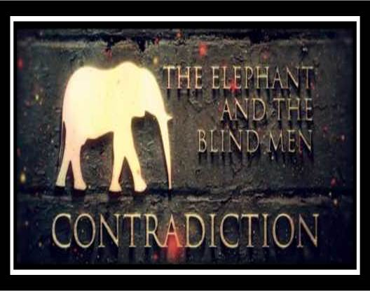 The_Elephant_and_the_Blind_Men_Contradiction