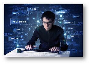 Guy_at_Keyboard_OWASP_Top_Ten_and_Beyond
