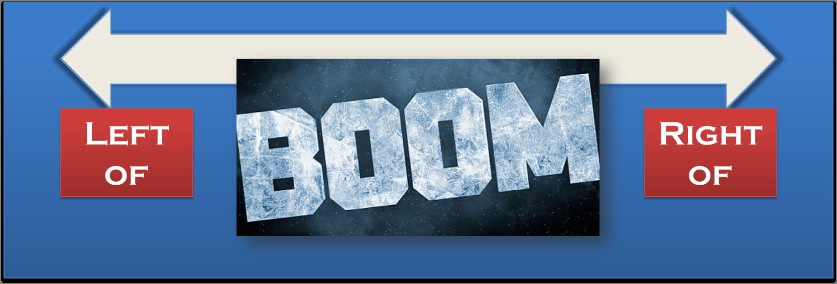 Left_of_Boom