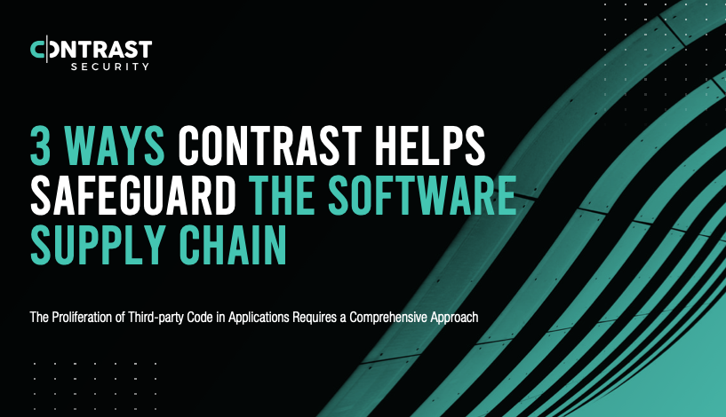 3_WAYS_CONTRAST_HELPS_SAFEGUARD_THE_SOFTWARE_SUPPLY_CHAIN-ebook_graphic
