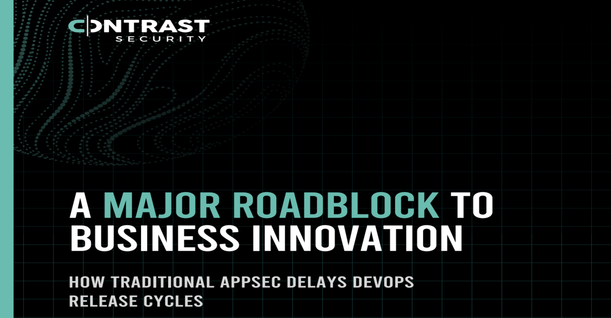 A Major Roadblock to Business Innovation_041720-1