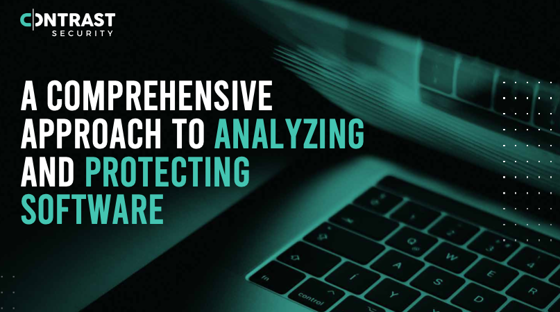 A-COMPREHENSIVE-APPROACH-TO-ANALYZING-AND-PROTECTING-SOFTWARE_ebook