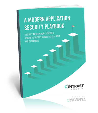 A-Modern-Application-Security-Playbook-V1