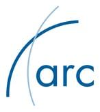 Arc-blue_logo.jpg