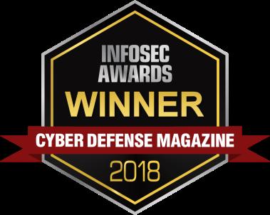 infosec_awards_cyber_defense_magazine.jpg