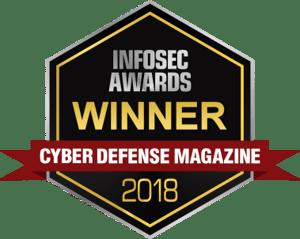 CDM-INFOSEC-WINNER-2018-MEDIUM