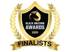 Cyber Defense Award 2020