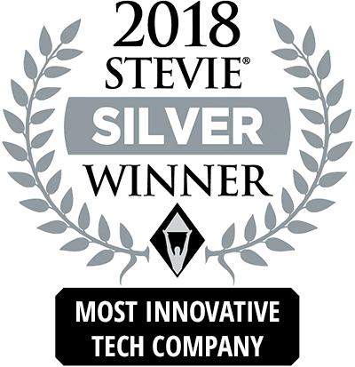 stevie-award-2018.jpg