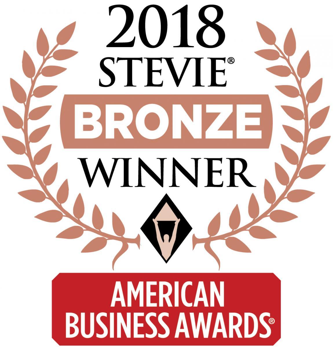 stevie_awards_2018.jpg