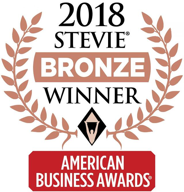 stevie_awards_2018.jpg