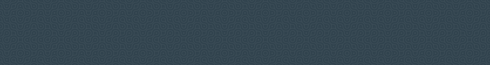 BG-pattern-2