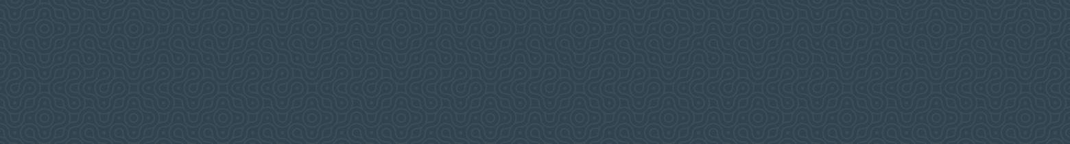 BG-pattern-new