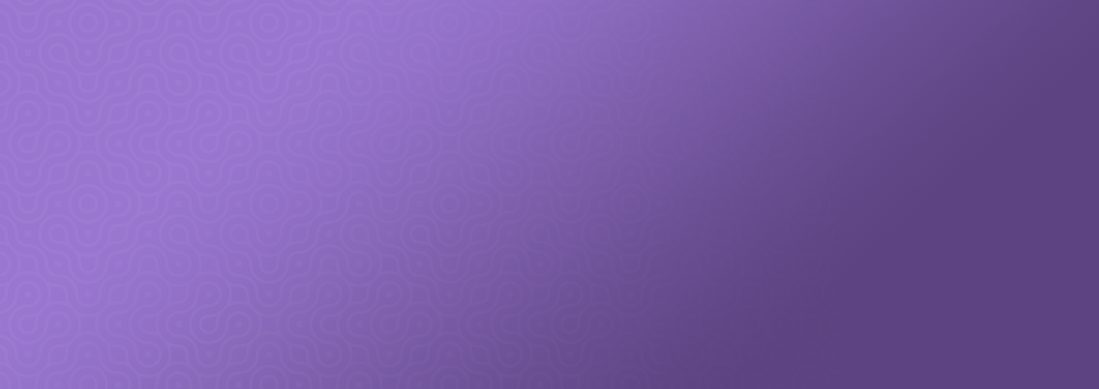 iast-banner.png