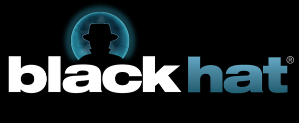 Blackhat.png