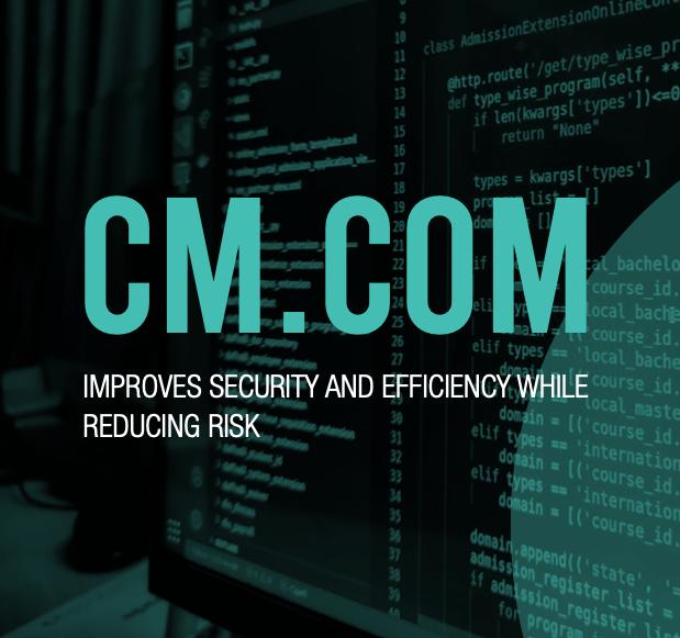 CM dotcom Case Study thumbnail graphic1