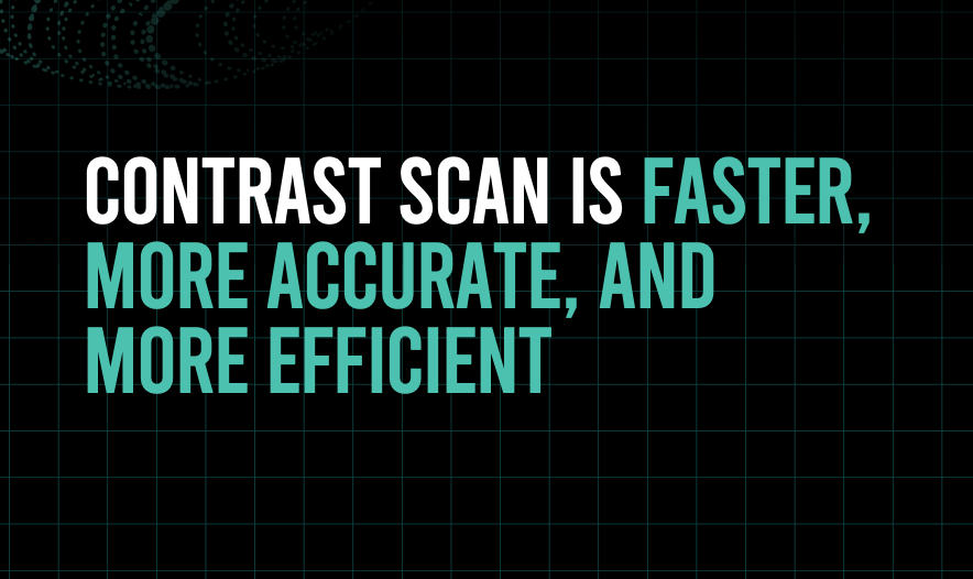 CONTRAST_SCAN_IS_FASTER_MORE_ACCURATE,_AND_MORE_EFFICIENT-whitepaper-graphic