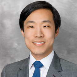 Chang2019headshot