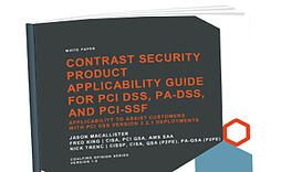 Coalfire PCI Guide Cover image(2)