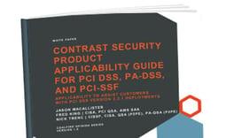 Coalfire PCI Guide Cover image(2)