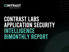 Contrast Labs BiMonthly Report Jan-Feb 2021