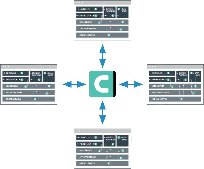 processflow_graphic2.png