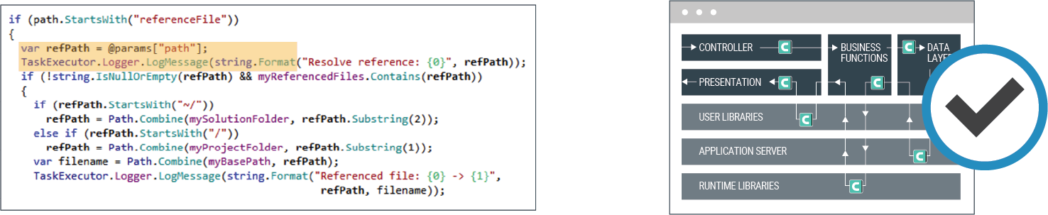 processflow_graphic3.png