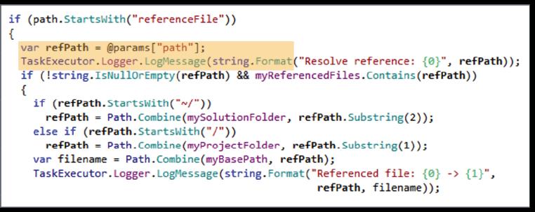 processflow_graphic3a.png