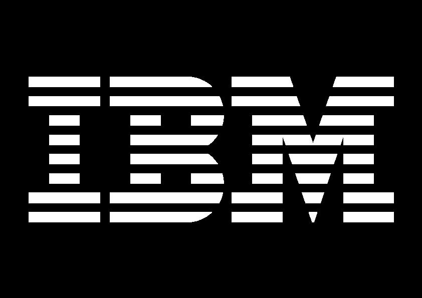 Ibm_logo-blackandwhite.png