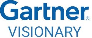 logo-gartner.jpg