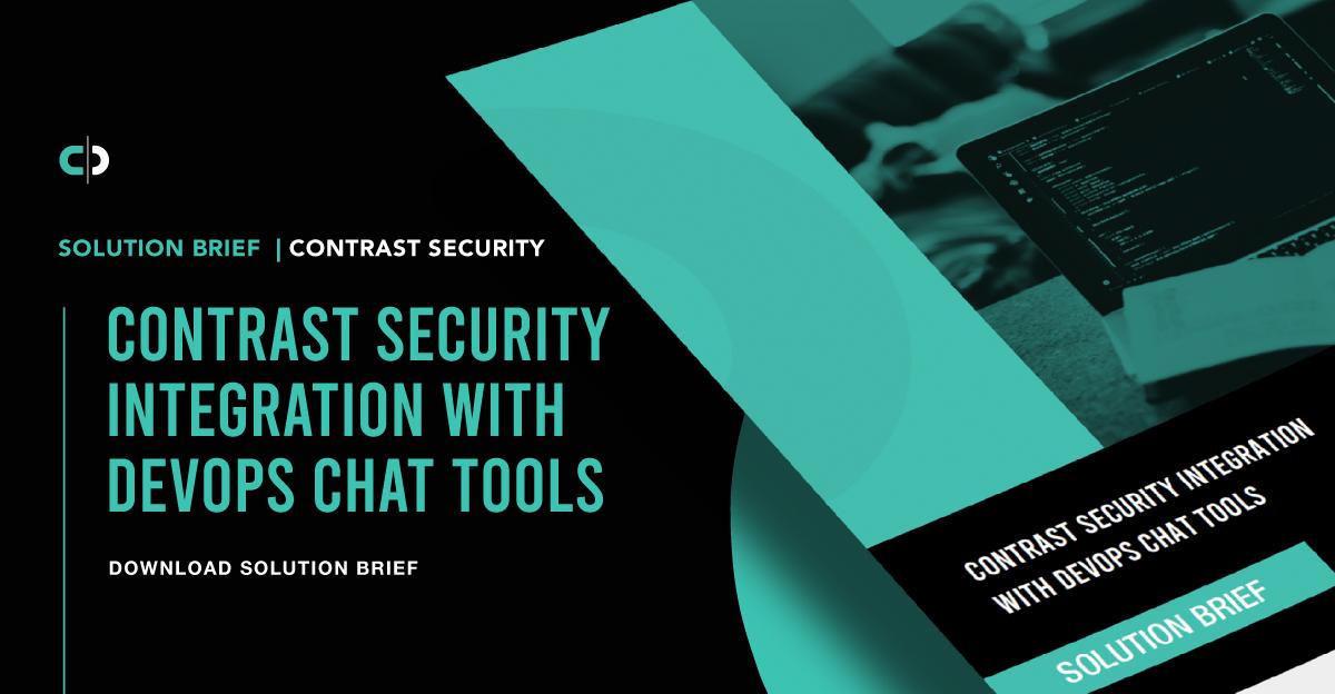 ap_sb-chat-tools_1621