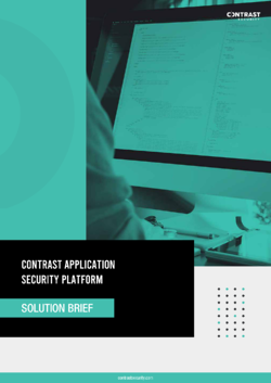 Contrast-Application-Security-Platform_Solution-Brief_Final