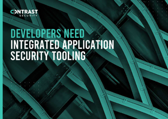Developers-Need-Integrated-Application-Security-Tooling_EBook_FINAL