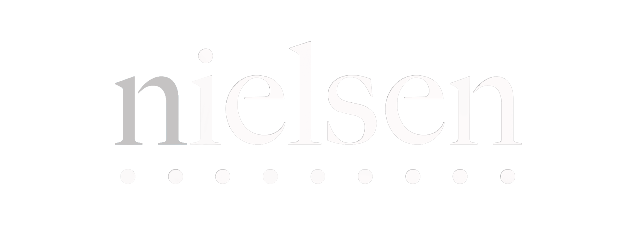 nielson-logo-2