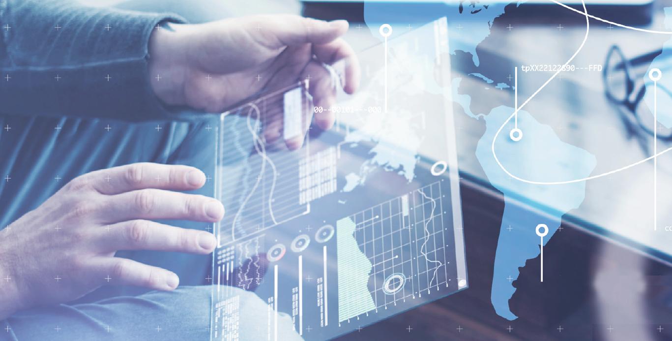 Customer Success | ASG Technologies-1