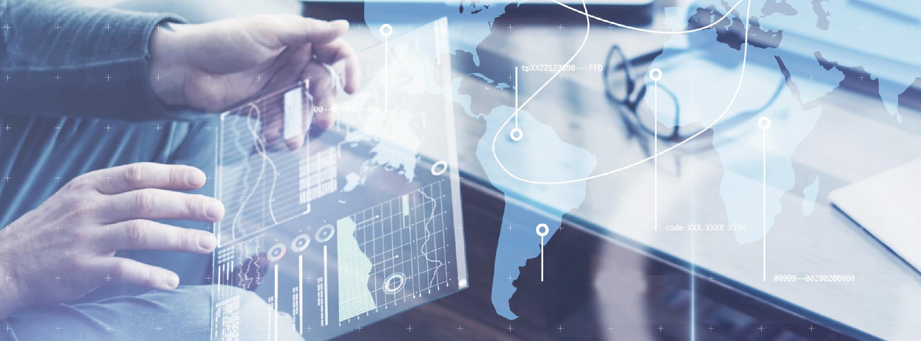 Customer Success | ASG Technologies