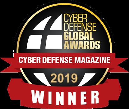CyberDefenseGlobalAwardsWinner2019sm[2]