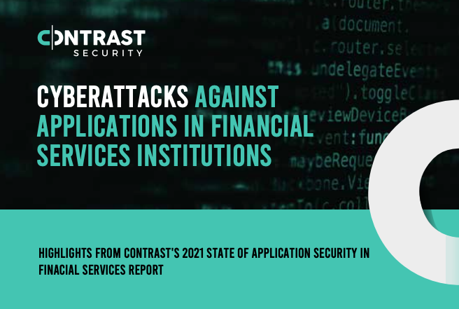 Cyberattacks-Against-Applications-In-Financial-Services-Institutions_Infographic_cover