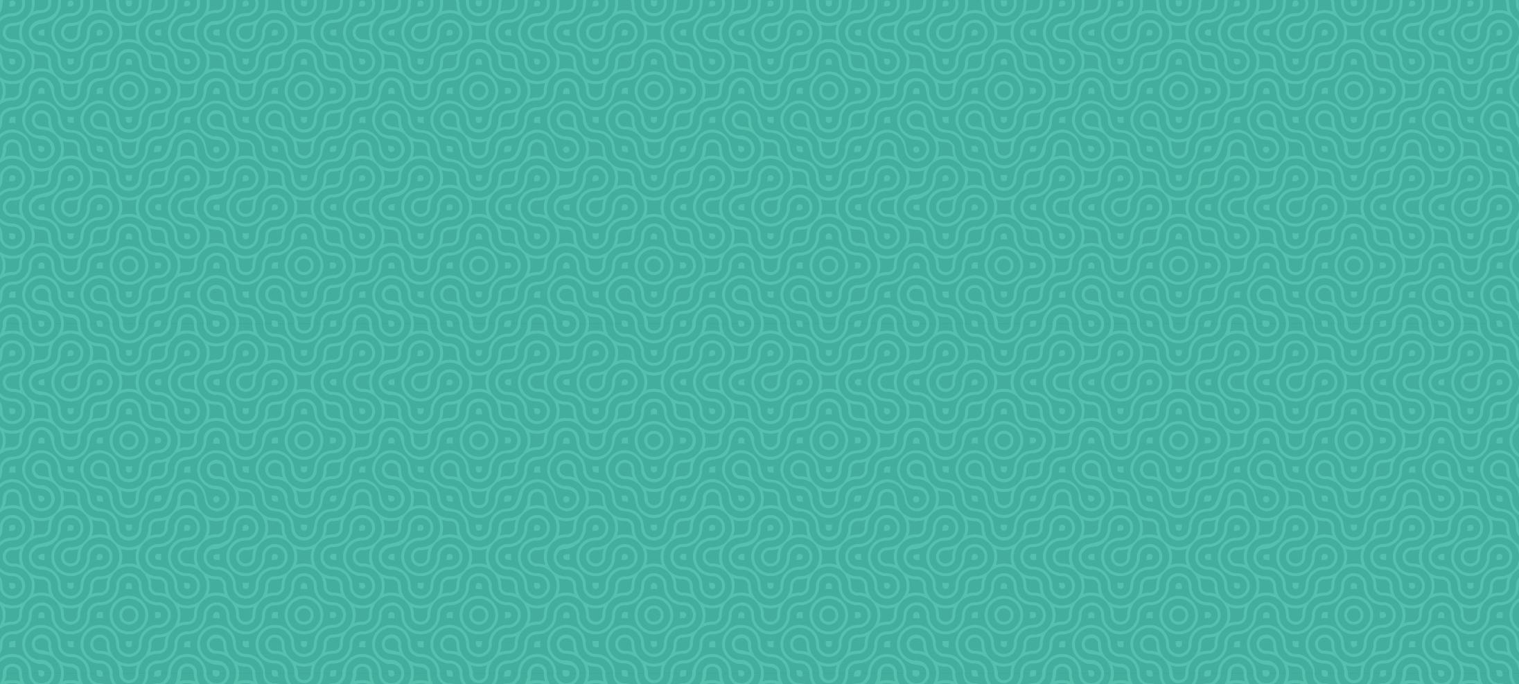Header_Background_Pattern