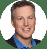 Jeff Williams Headshot