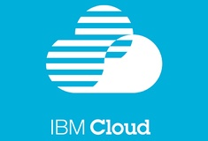 LOGO-ibm-cloud0917.jpg