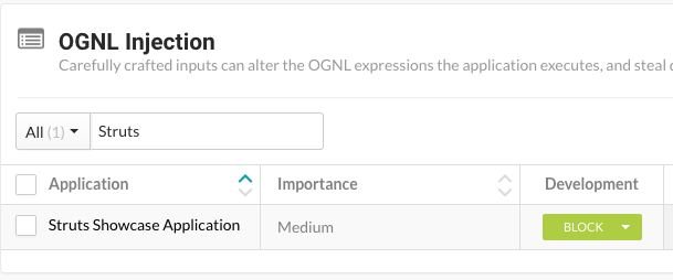 OGNL-injection-2018