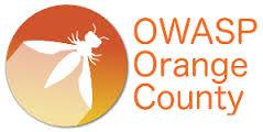 OWASP.Orange.County.jpg