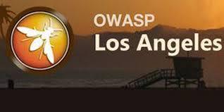 OWASPLA-1.jpg