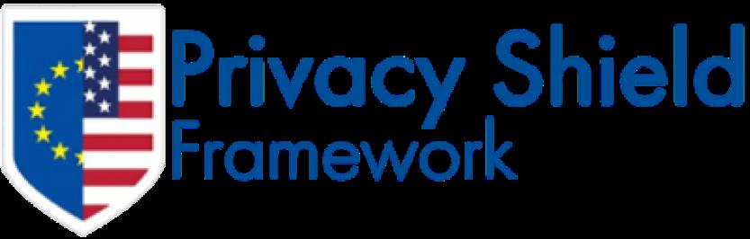 Privacy Statement Privacy Shield