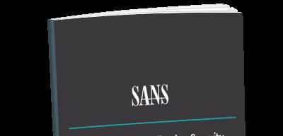 SANSReport0319-1