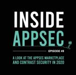 Podcast #8